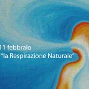 seminario_la_respirazione_naturale