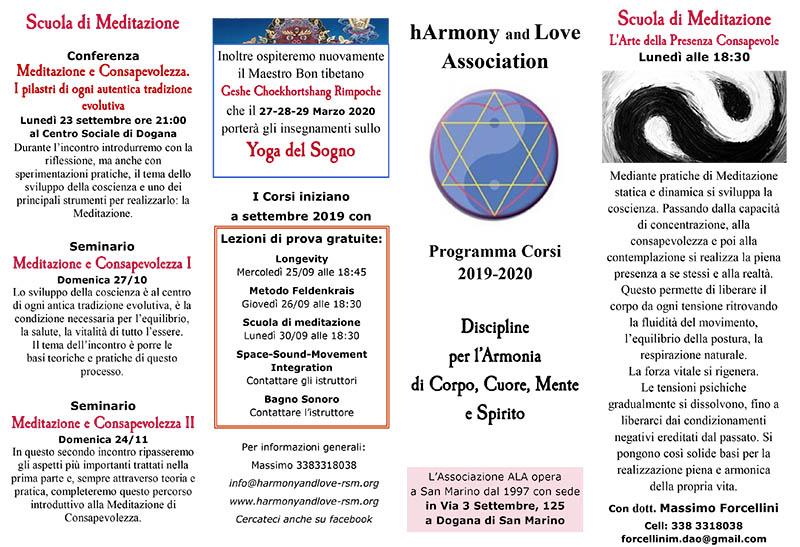 Pieghevole 2019-20-1