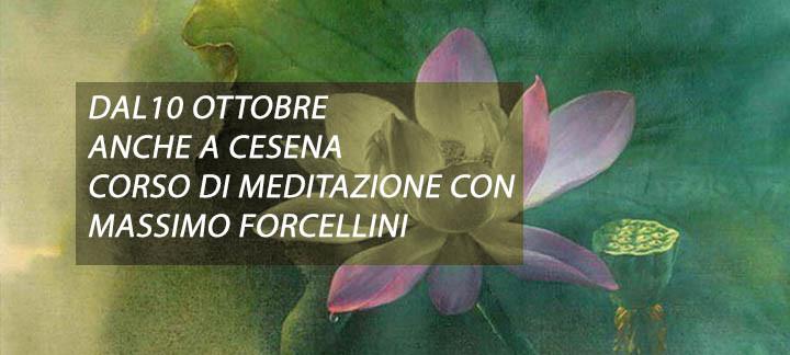 meditazione-cesena-10