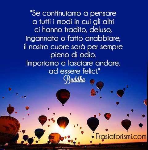 FB_IMG_1573819739831