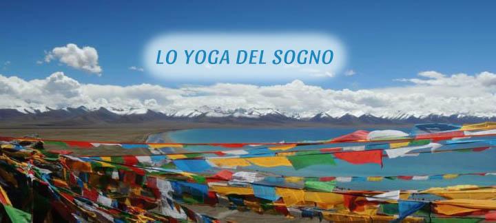 yoga-del-sogno